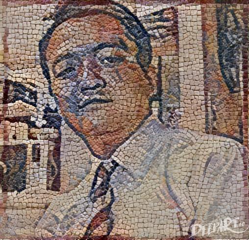 01cd7b8147c238ecd7130f022dc9bc89