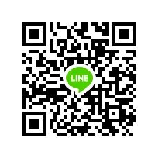 my_qrcode_1556498777348 (002)